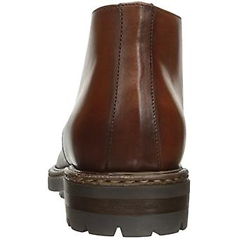 Kenneth Cole New York Men's Front Line Chukka Boot