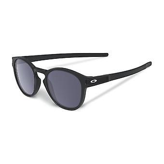 Oakley klinke solbriller