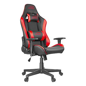 Speedlink Xandor Gaming Chair X-Large Black/Red (SL-660005-BKRD)