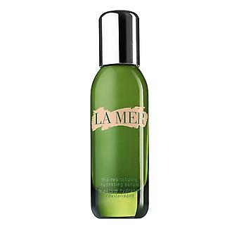 LA Mer de revitaliserende Hydrating Serum 1oz / 30ml nieuw In doos