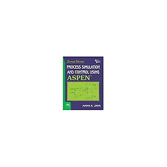 Process Simulation And Control Using Aspen(TM): Second Edition