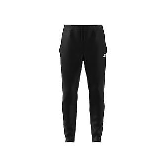 Adidas M ID Champ Pant 2 CY9868 pantalones universales todo el año para hombre
