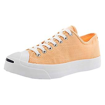 Converse Womens JP Jack Ox Low Top Lace Up Fashion Sneakers