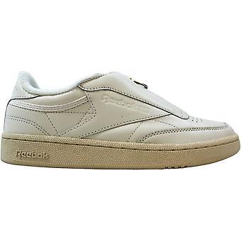 Reebok Golden Neutrals Classic Low Top Sneaker Santrap