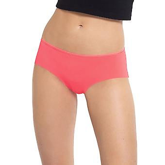 Variance 95837 Women's Les Clean Cut Dentelle 3-Pack Hipster