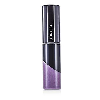 Shiseido lakattu kiilto - # Vi708 (phantom) 7.5ml / 0.25oz