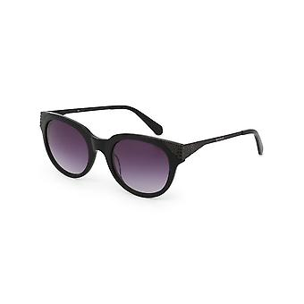Balmain - Accessories - Sunglasses - BL2082B_02 - Women - Schwartz