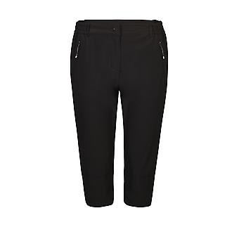 killtec Women's Capri pants Terasi