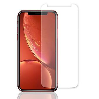 5pcs IPhone 11 Pro - Écran Protecteur
