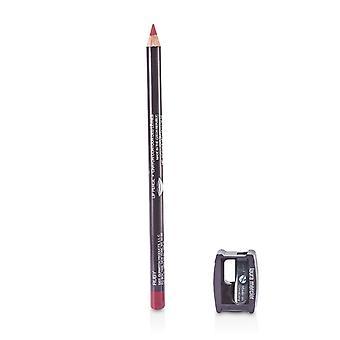 Lippenstift Rubin 1,49g/0,053 Unzen