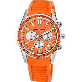 ז'אק למאן-שעון יד-גברים-ליברפול-ספורט-1-2059F