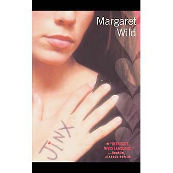Jinx av Wild & Margaret