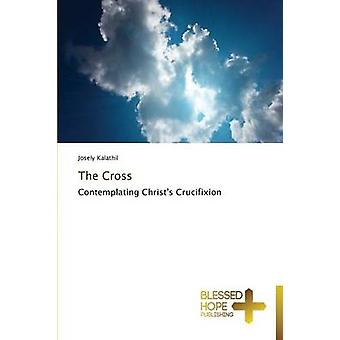 The Cross by Kalathil Josely