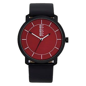 Men's Watch 666 Barcelona 324 (42 mm) (Ø 42 mm)