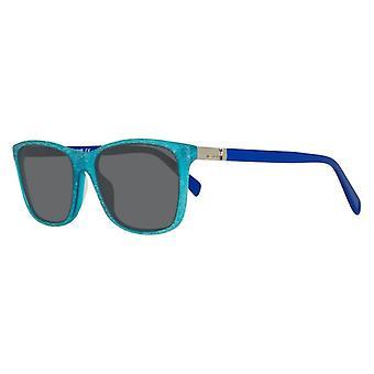 Unisex solbriller Just Cavalli JC730S-5586A