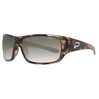 Ladies'Sunglasses Polaroid P8154-A (ø 62 mm)