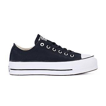 Converse 95ALL Star 560250C universeel alle jaar vrouwen schoenen