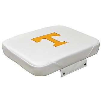University of Tennessee 50 Qt Premium køligere pude - hvid