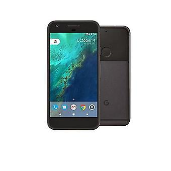 Google pixel XL 32G black