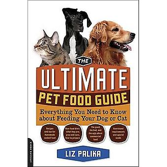 Der ultimative Tierfutter-Guide - Alles, was Sie über Feedin wissen müssen