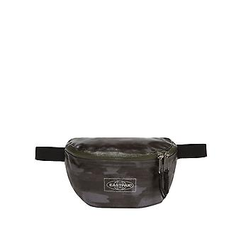 Eastpak Unisex Springer Belt Bag Multicolor 23Cm