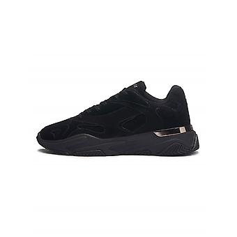 Mallet Lurus Blackwater Sneaker