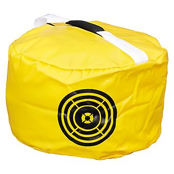 Masters Golf Smash Impact Bag Training Aid