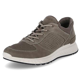Ecco Low Exostride M 83531411559 universal all year men shoes