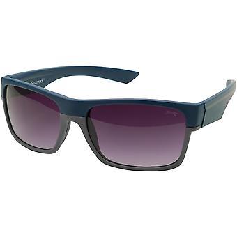 نظارات سلازينجير الفرز الثنائي