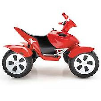 Little Tikes 12-Volt Road Ninja Battery Powered Ride On