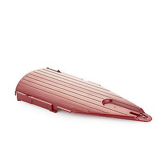 Sicherheitseinschub - Zubehör für Börner V1 ClassicLine, V3 TrendLine und V6 ExclusiveLine Sicherung