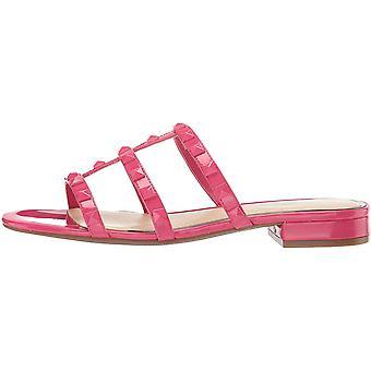 Jessica Simpson Femmes apos;s Caira2 Flat Sandal