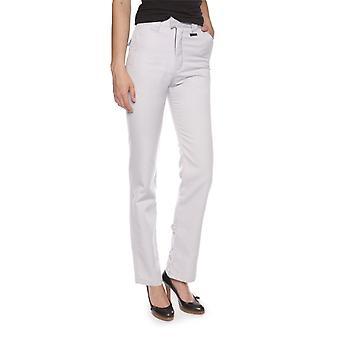 Belstaff Pants Pants Jeans DYMANITE CITY NEW