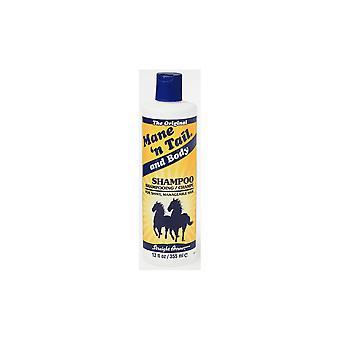 Mane 'N Tail Mane ' N Tail Original Shampoo