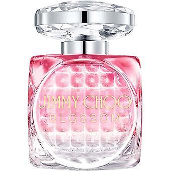 Jimmy Choo Blossom Édition spéciale Eau de Parfum 60ml