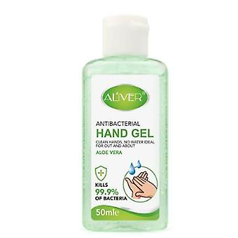 Antibakteriell-Hand-Sanitizer Gel-50ml