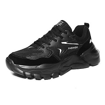 Mickcara Herren's Sneakers 9006tcex