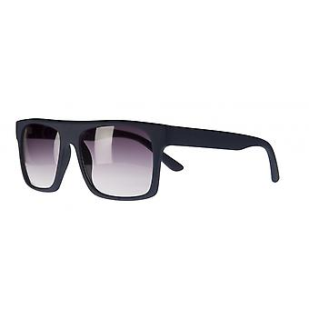 نظارات شمسية Unisex Cat.2 الأزرق / الدخان (AMM19108 C)