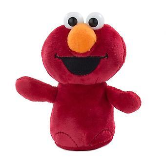 Sesame Street Elmo Sesame Street Little Pals