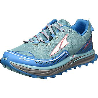 Altra Women&s Buty Timp trail Low Top Lace Up Running Sneaker