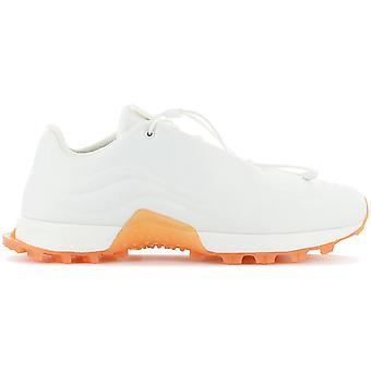 Reebok Trail Cottweiler - Herren Schuhe Weiß BS9507 Sneakers Sportschuhe