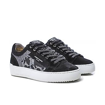 Android Homme Reflexivo Camo Venice Trainers