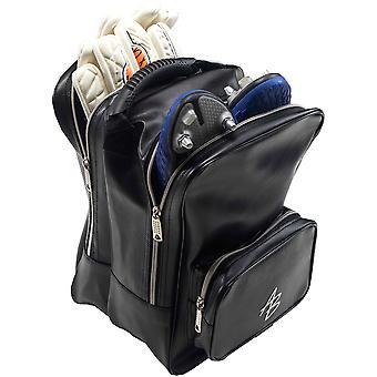 AB1 Goalkeeper Glove Bag Size One Size Black