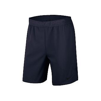 Nike Pro Flex Vent Max 30 CJ1957451 running summer men trousers