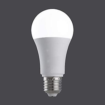 Radar Sensor Ampoule Led E27 Light Bulb For Corridor