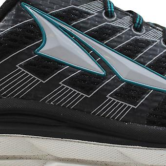 Altra Provision 3.0 Black/Teal AFW1745F-3 Women's