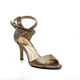 Alfani | Ginnii Hæl sandaler