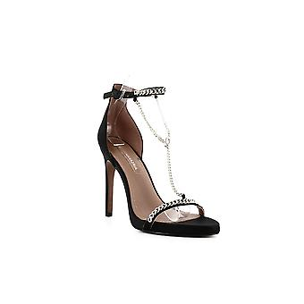 BCBGMAXAZRIA | Ella Dress Heels