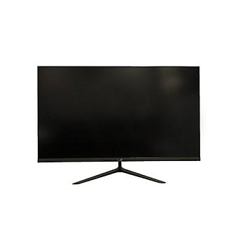 Falkon F24-skärm 23,8- Full HD 75 Hz HDMI Svart
