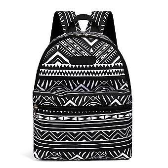 Boy Tote Backpack